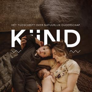 Kiind Magazine