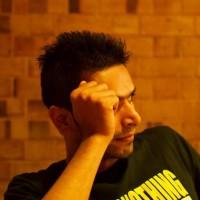 Vikrant_patel