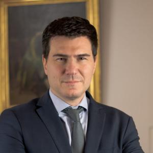 Fabio FERRANTELLI