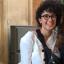 mini-profilo di Maria Castorani