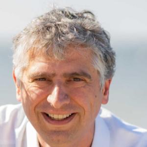 Profile picture for Eldert Francke