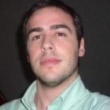 Esteban Guillardoy