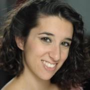 Liz DeMarco