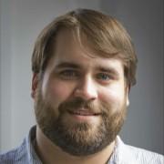 Gavin Linkens