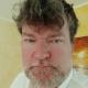 Stefan Rinke's avatar