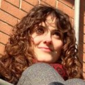 Silvia Colangeli