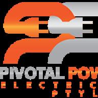 pivotalpower