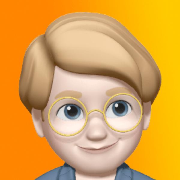 Henrik Nyh Avatar
