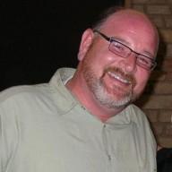 Steve Attarian