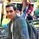Avatar of محمود فتحي