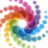 fms avatar image