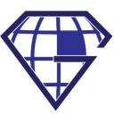 Global EM Student Leadership Program