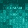 ctfmon