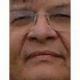 Profile picture of gflaig