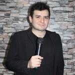 Francisco Saavedra Ahumada