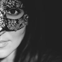 avatar for Monika Colichio