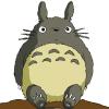 MTindall902's avatar