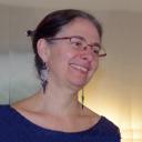 Muriel ROSSET