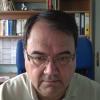 Avatar of George Prokopakis