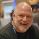 Pat Ramsey avatar