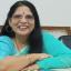 डॉ निरुपमा वर्मा