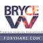 Bryce Wisekal