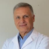 Daniel De Girolami