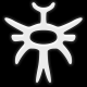 Shen's avatar