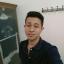 Ngoan Ho