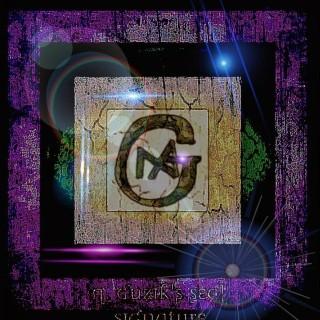 Gnatspace