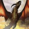 CWSmith's avatar