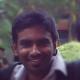 chaitanya1492