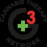 "<a href=""https://www.cannabistherapynetwork.org/author/g3admin/"" target=""_self"">G3admin</a>"
