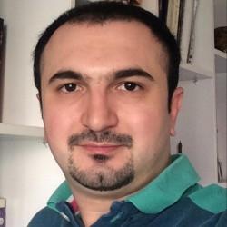 Meysam Maleki