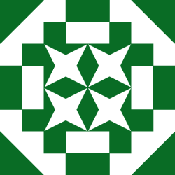 saggi7