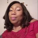 Antoinette Coleman's profile picture