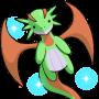 DragonHuntr
