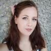 Carina Marie Rose
