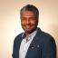 mini-profilo di Gaurav Mishra