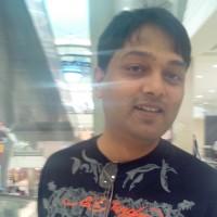 Shakeel Ahmed Siddiqi