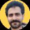 محمد صیادی