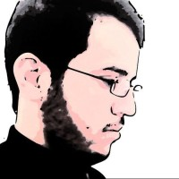 Nour-Eddine ECH-CHEBABY