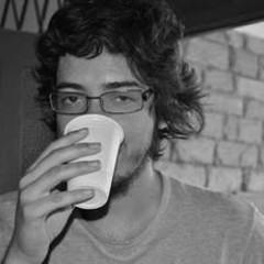 Thiago Manel (follower)