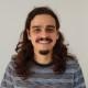 Rudy Matela's avatar