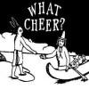 What_Cheer_78s