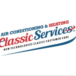 classicacservices
