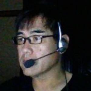 ポジティブプレナー 久(Hisa)