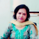 Anju Dhir