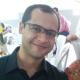 Thales Sabino's avatar
