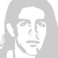 Avatar of Miguel Trias